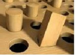 square-pegs-in-round-holes_21[1]